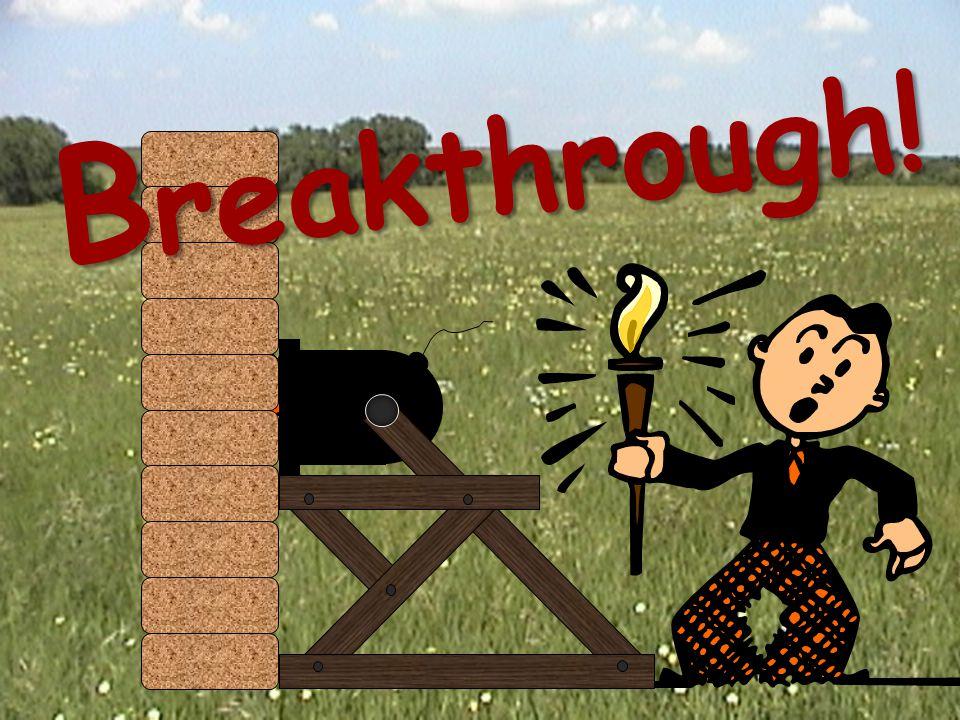 Petard(Conference)Petardier (Conference Speaker) Krud (Speaker's compelling line of reasoning) Brick Wall (Delegate's attitudes, beliefs & assumptions)