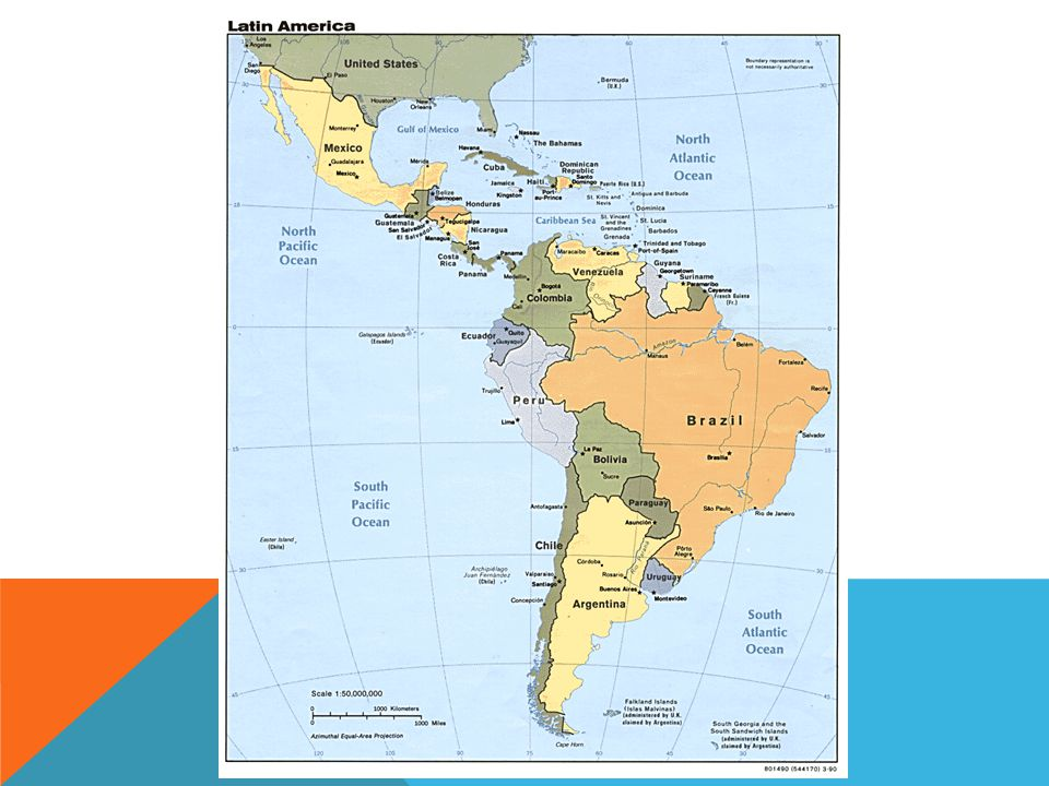 BASIC FACTS BOLIVIA Population: 10 million 55-60% Indigenous GDP per capita: $4,800 HDI Rank: 95 (Medium) One of poorest & least developed countries in hemisphere ECUADOR Population: 15 million 15-40% Indigenous GDP per capita: $7,800 HDI Rank: 77 (High) Oil reliant economy – half of export earnings & third of gov't budget