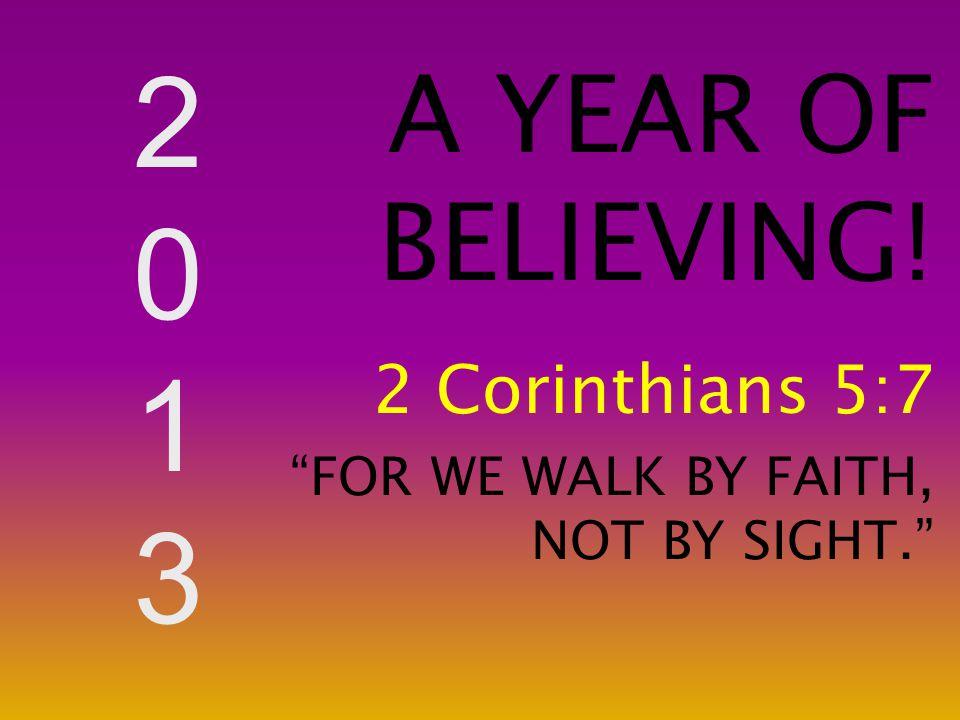 Sundays 8:00 am Early Morning Worship 9:45 amCorporate Prayer 10:00 amMorning Worship Wednesdays 7:00 pmMid-week service