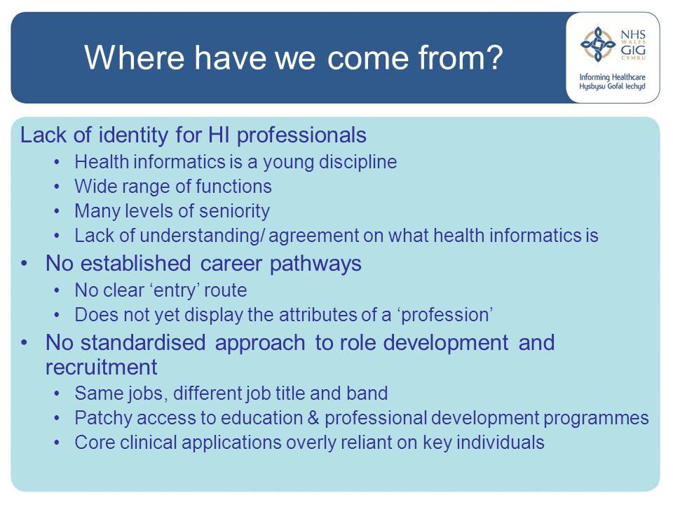 The Career Framework Online resource for NHS and partner organisations, which aids workforce flexibility, individually, locally, regionally and nationally.