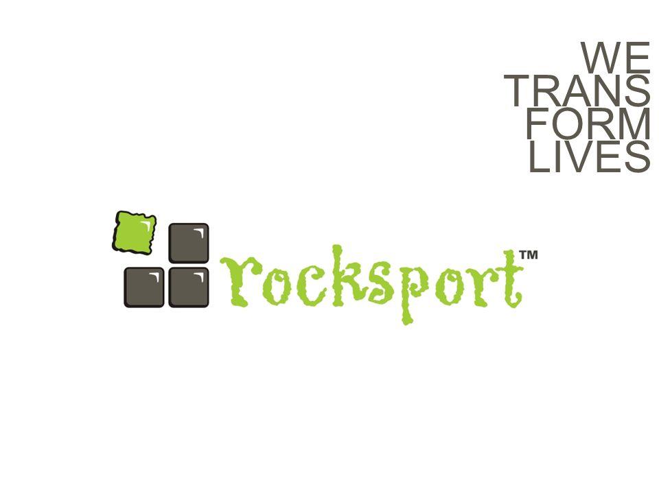 Rocksport's Brand Camp Anubhav Adventure Capsule