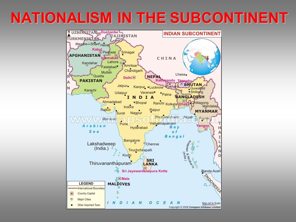 THE MUSLIM LEAGUE - I On December 30 1906, at the annual meeting of Muslim Educational Conference held at Dhaka, the Nawab of Dhaka, Salimullah Khan, one of Eastern Bengal's, largest landowners proposed the establishment of a political party to safeguard the interests of the Muslims.