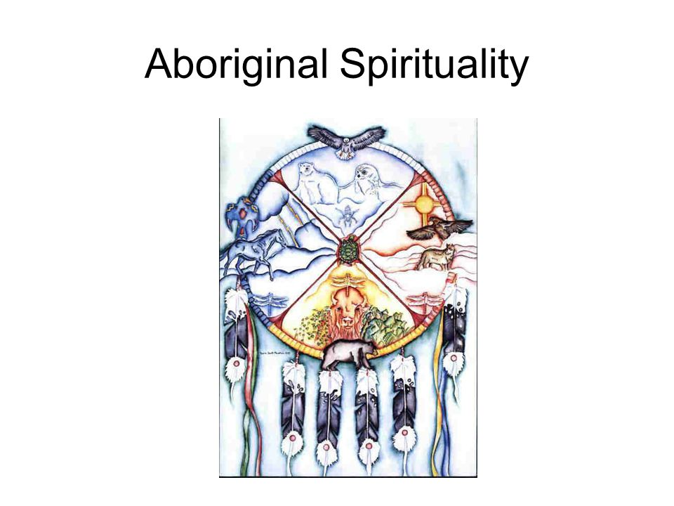 Definitions Aboriginal –original or earliest known; native; indigenous –May also refer to a group of people Native –of, pertaining to, or characteristic of the indigenous inhabitants of a place or country Indigenous –originating in and characteristic of a particular region or country