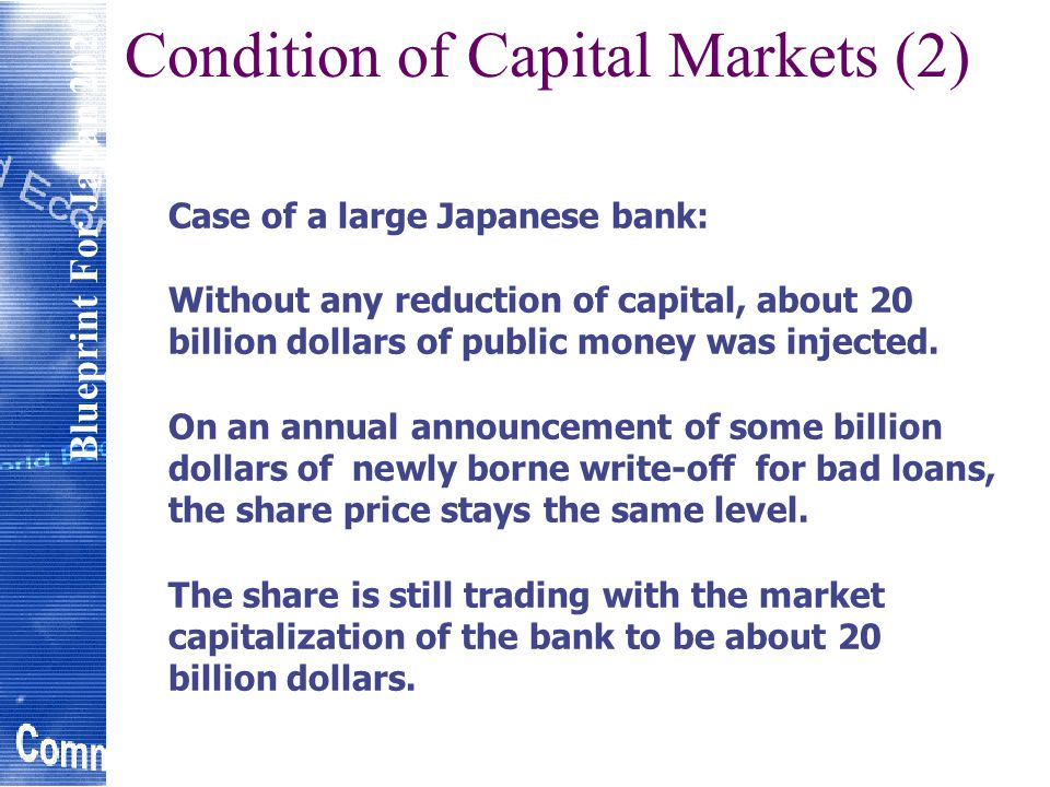 Blueprint For Japan 2020 0%20%40%60%80%100% U.S.