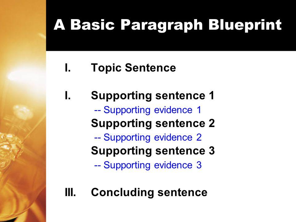Presentation developed by: Rebecca C.