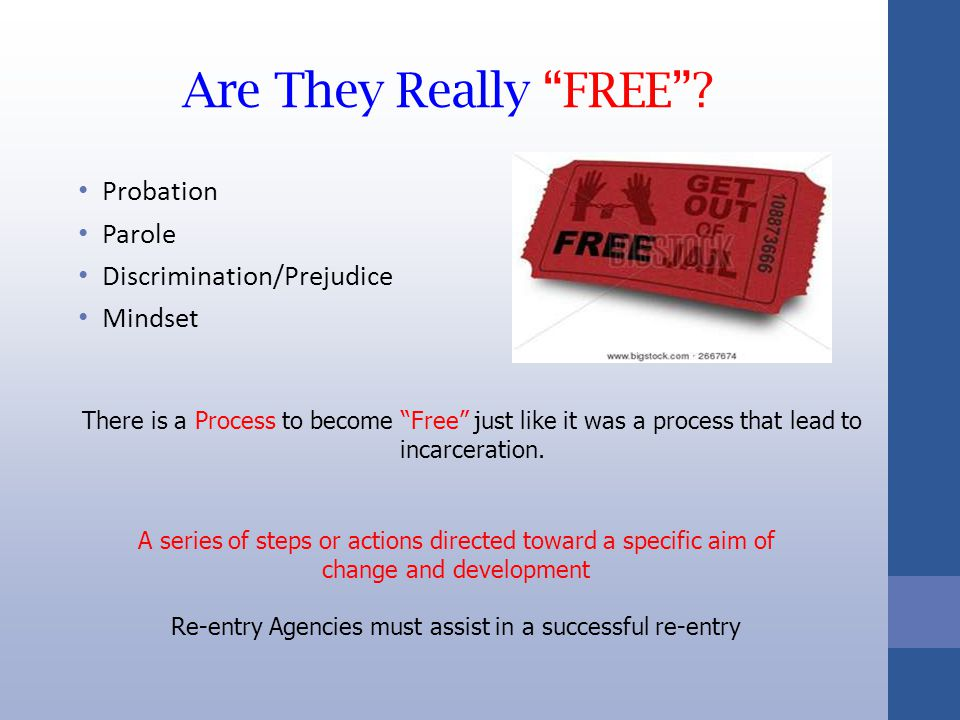 Are They Really FREE .