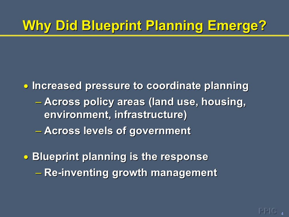 15 COGs/MPOs and Coordinated Planning  Collaborative, consensus-building institutions  Best connection among land use, transportation, and environmental authority  Blend systems focus (MPOs) with broad participation (COGs)  No land use control  Redistributing resources a challenge