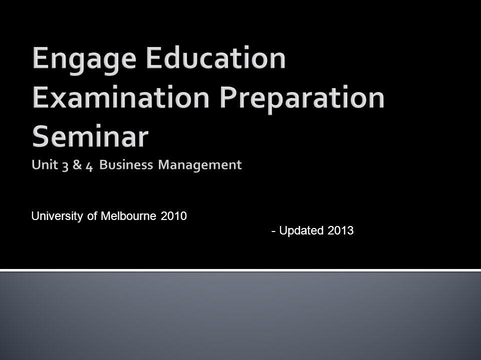 Management Roles - Leading 2.