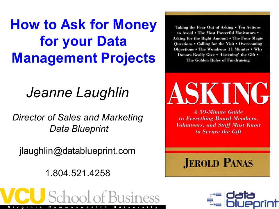 Speaker Contact Info jlaughlin@datablueprint.com 1.804.521.4258 23