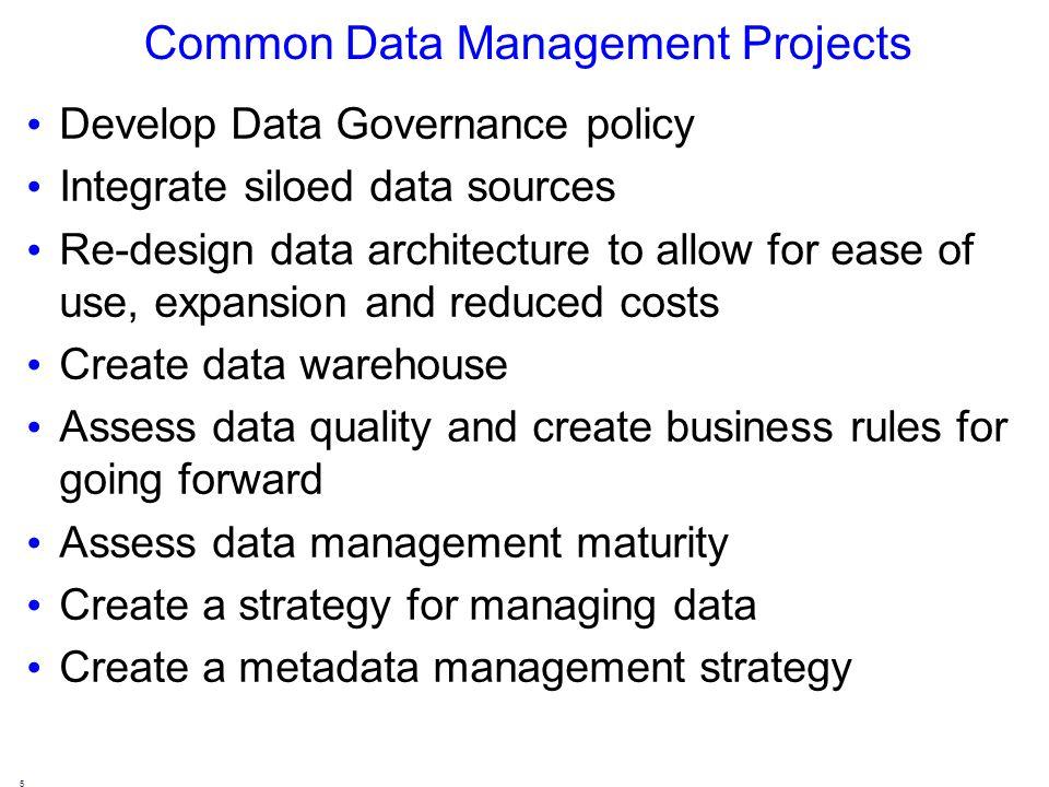 Steps for making it happen.. See worksheet 6
