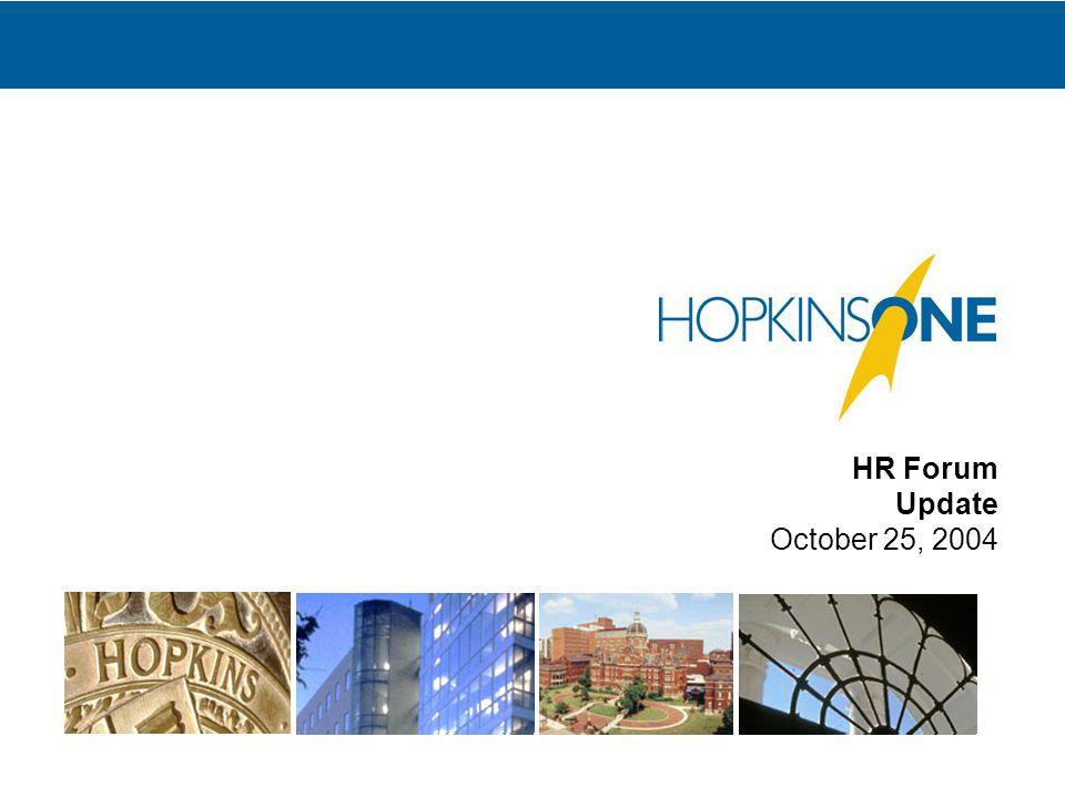 2 What is HopkinsOne.