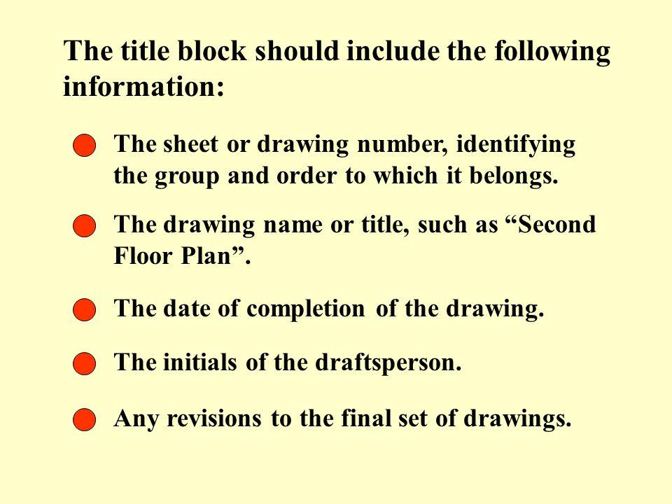 Figure 10-3: Revision Marker