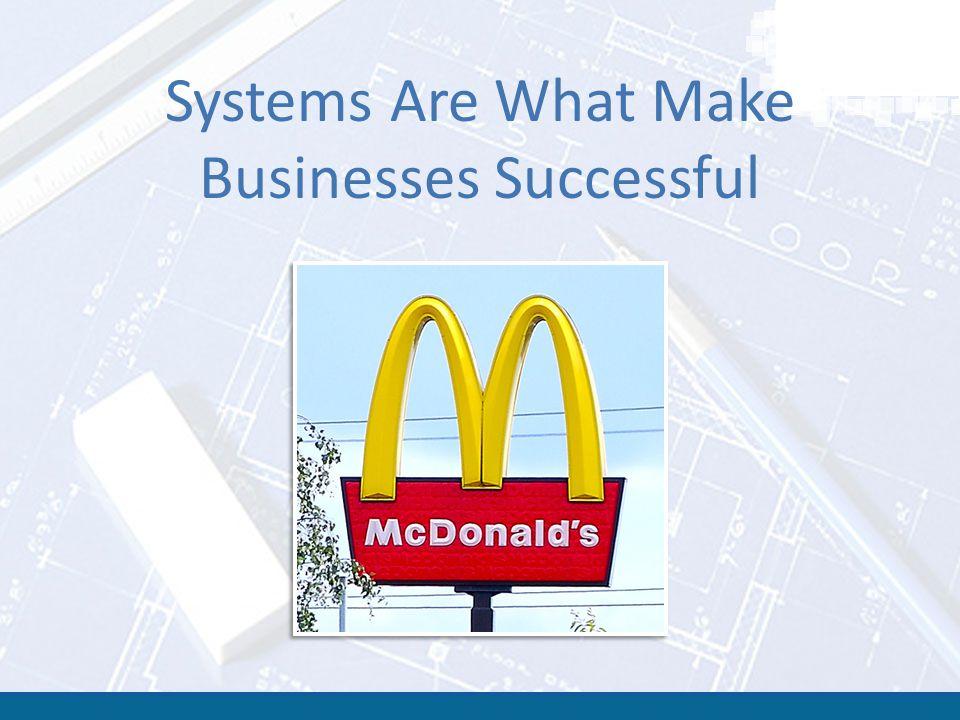 Success Bonus 1 ($697 VALUE)