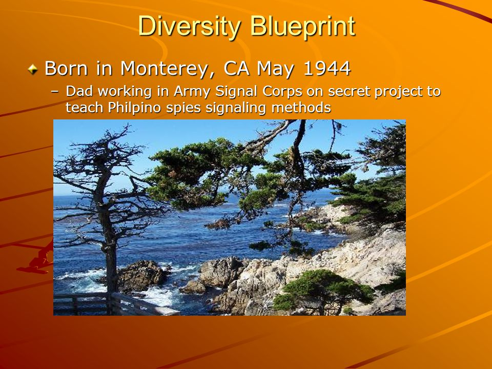 Diversity Blueprint Basic and Advanced Diver – Los Angeles County '68 Dive here at Catalina and for work at LA Harbor