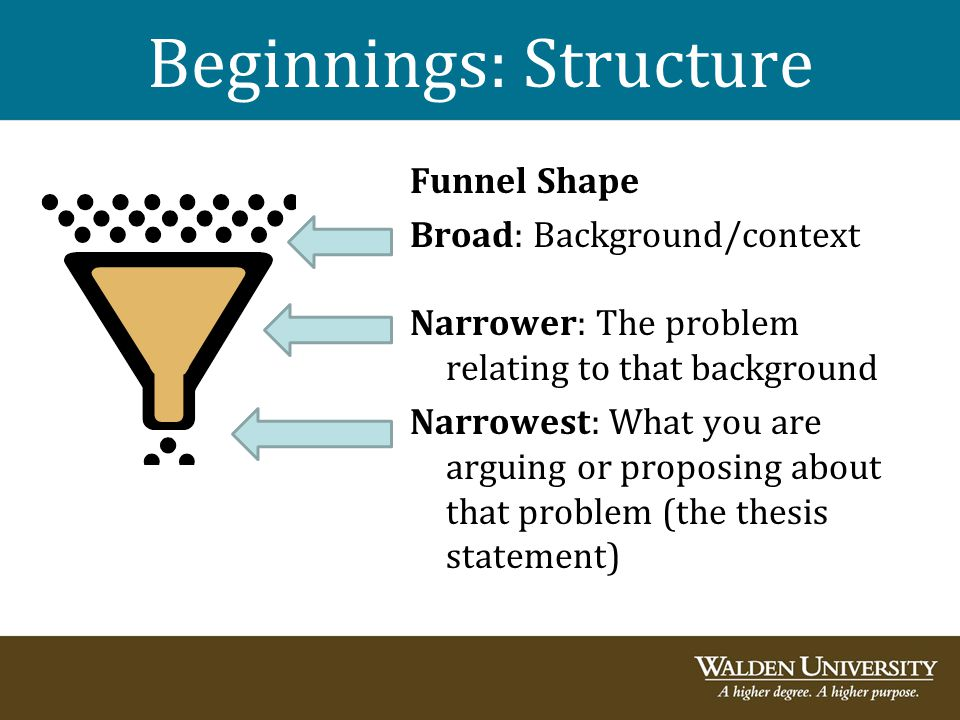 Beginnings: Structure Conflict is inevitable in a healthcare environment because of emotional, financial, and operational stressors (Vivar, 2006).