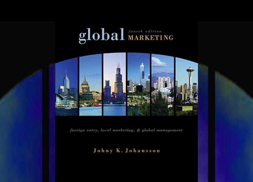Licensing, Strategic Alliances, FDI Chapter 6 © 2006 The McGraw-Hill Companies, Inc.