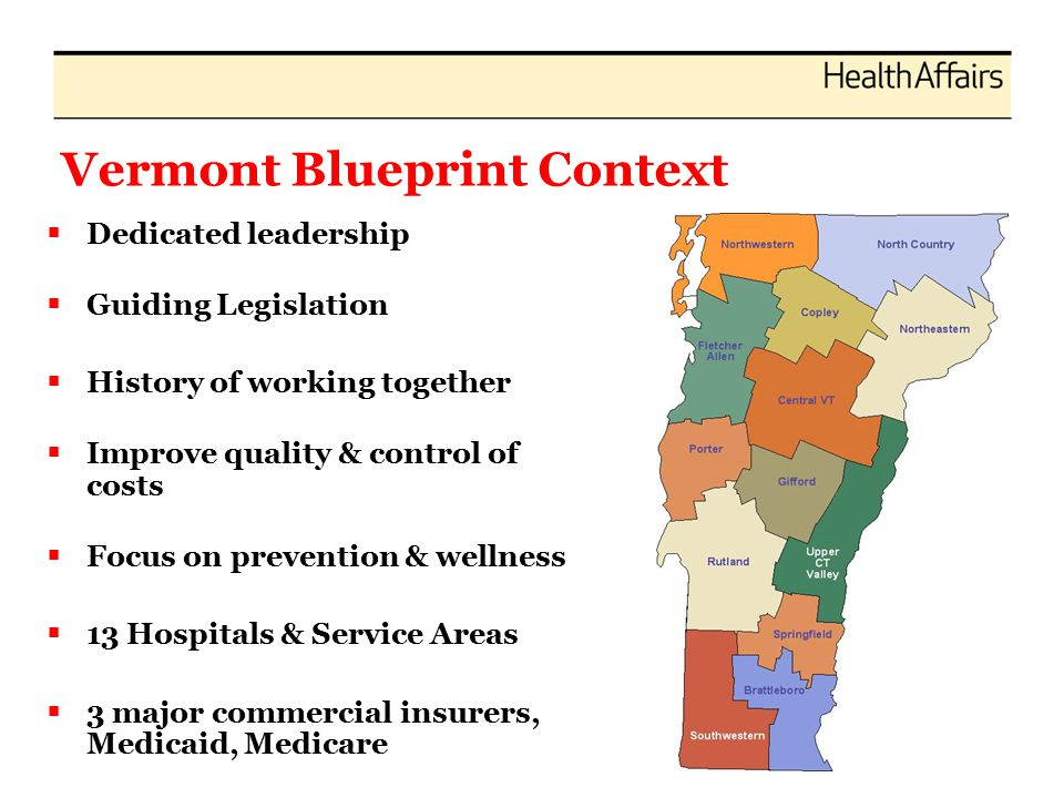 Health IT Framework Evaluation Framework Advanced Primary Care Hospitals Public Health Programs & Services Community Health Team Nurse Coordinator Social Workers Nutrition Specialists Community Health Workers MCAID Care Coordinators Public Health Specialist Specialty Care & Disease Management Programs  A foundation of medical homes and community health teams that can support coordinated care and linkages with a broad range of services  Multi Insurer Payment Reform that supports a foundation of medical homes and community health teams  A health information infrastructure that includes EMRs, hospital data sources, a health information exchange network, and a centralized registry  An evaluation infrastructure that uses routinely collected data to support services, guide quality improvement, and determine program impact Mental Health & Substance Abuse Programs Social, Economic, & Community Services Healthier Living Workshops 5/1/2015 Advanced Primary Care