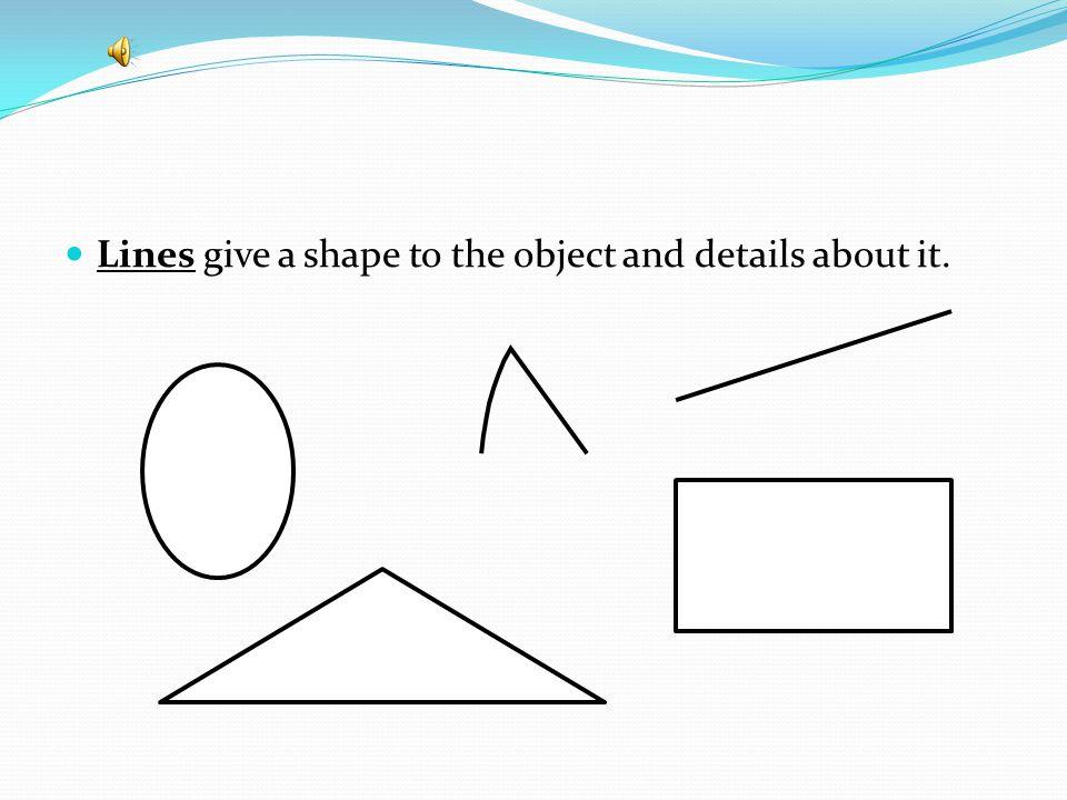 Important words to know-- Line \ ˈ līn\ Dimension \d ə - ˈ men(t)-sh ə n\ Section \ ˈ sek-sh ə n\ Process \ ˈ prä- ˌ ses\ Geometric positioning\ ˌ jē-