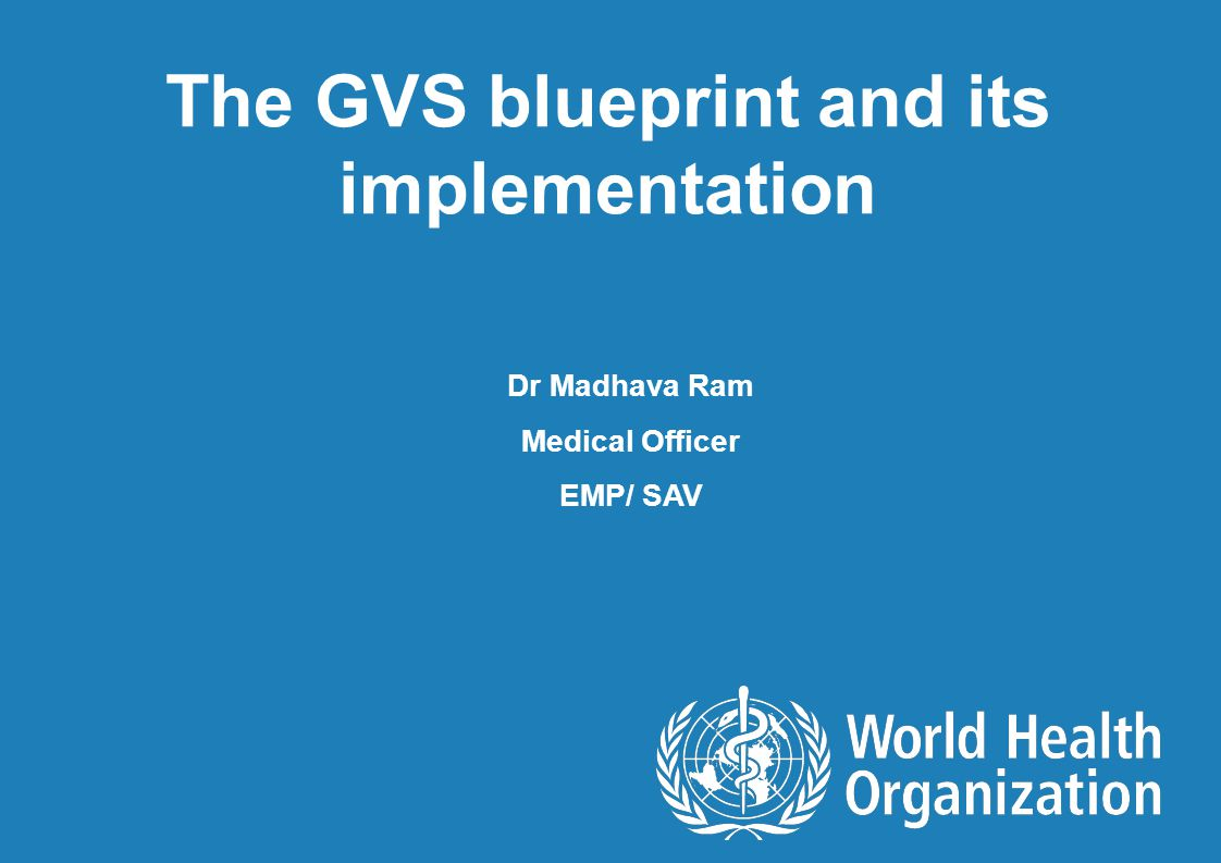 WHO Technical Briefing Seminar   1 November 2013 2  2   Unsafe vaccine can have serious consequences Safety crises derail immunization programs Real incidents: –Intussusception following Rotavirus vaccine.