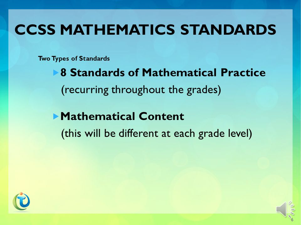 EXPLORING THE STANDARDS http://sdccteachers.k12.sd.us