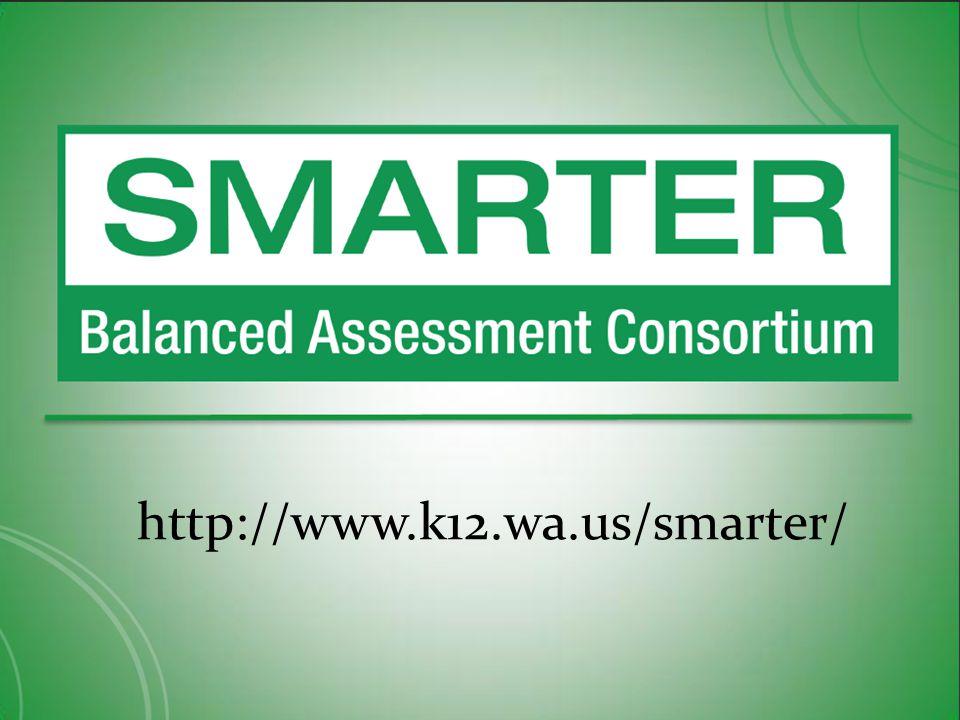 http://www.k12.wa.us/smarter/