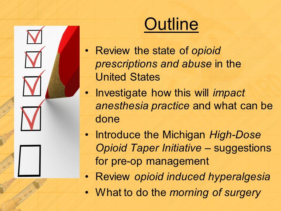 Rate (per 100,000) of unintentional drug overdose deaths National Vital Statistics System.