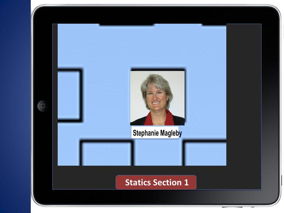 Stephanie Magleby