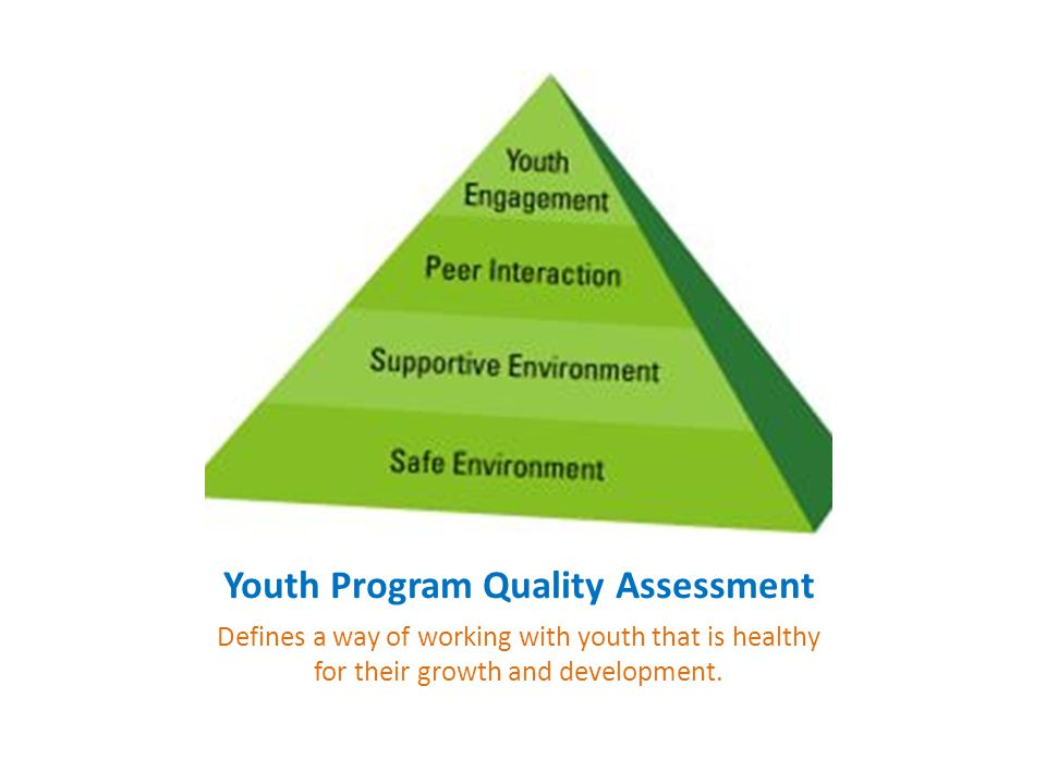 Conclusion Resources Q & A Contact: Shanna Martin 317-921-1233 or shanna.martin@mccoyouth.org shanna.martin@mccoyouth.org Ceceily Brickley 317-921-1263 or cbrickley@mccoyouth.org cbrickley@mccoyouth.org