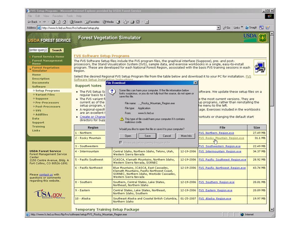 - Tree Defect Applied Measured Modeled I.StratificationII.