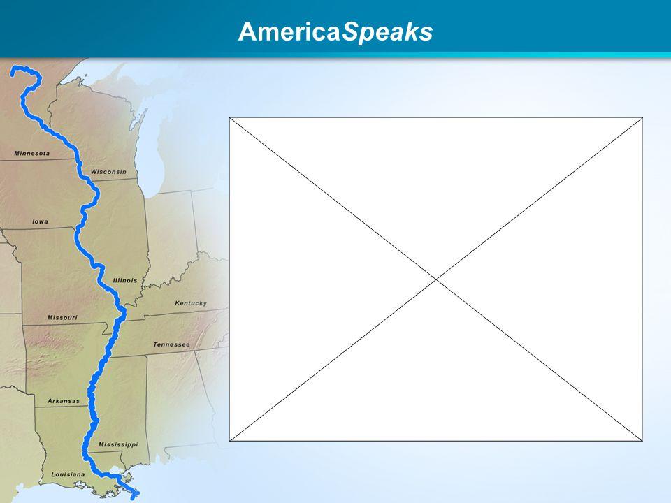 AmericaSpeaks