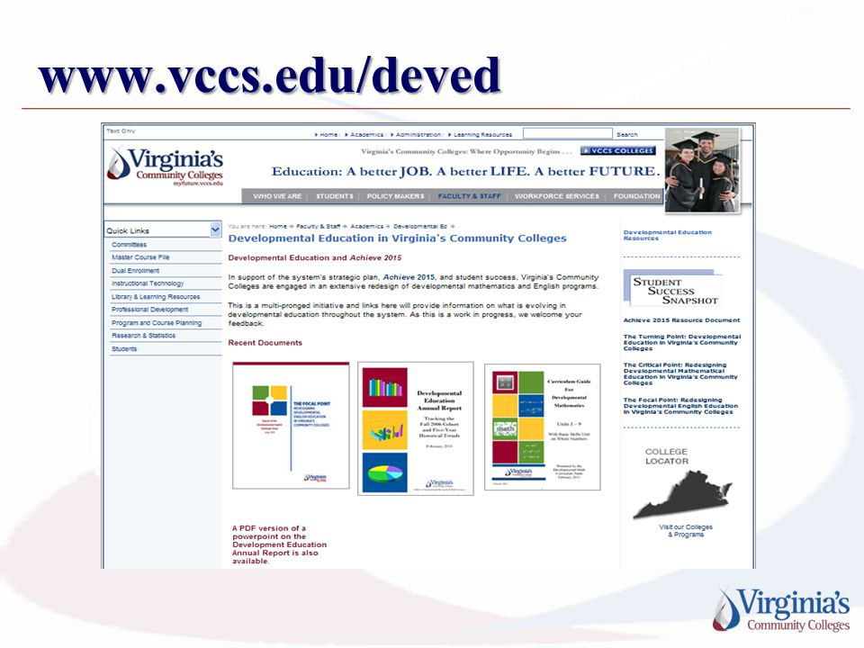 www.vccs.edu/deved