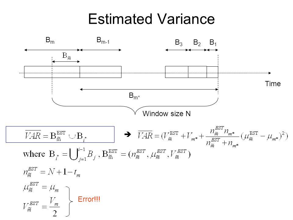 Lemma 1 Proof. Define δ i =μ i -μ i,j δ j =μ j -μ i,j