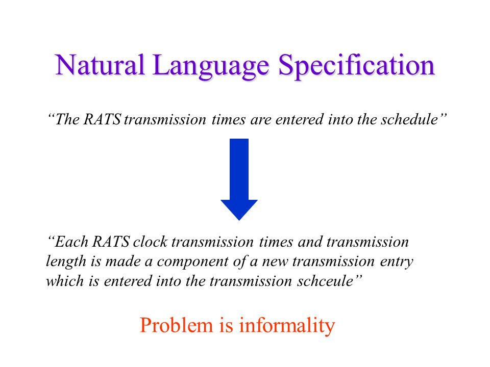Analysis: Bucket-Delete procedure bucket-delete(bucket, key) previous  bucket loop bucket  tail(previous) if bucket = nil then return nil if key(head(bucket)) = key then tail(previous)  tail(tail(previous)) return nil previous  bucket