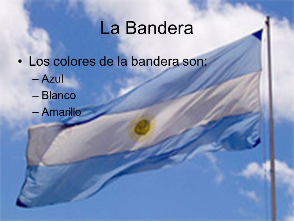 Argentina Por: Antonio Ross y Hugo Knox