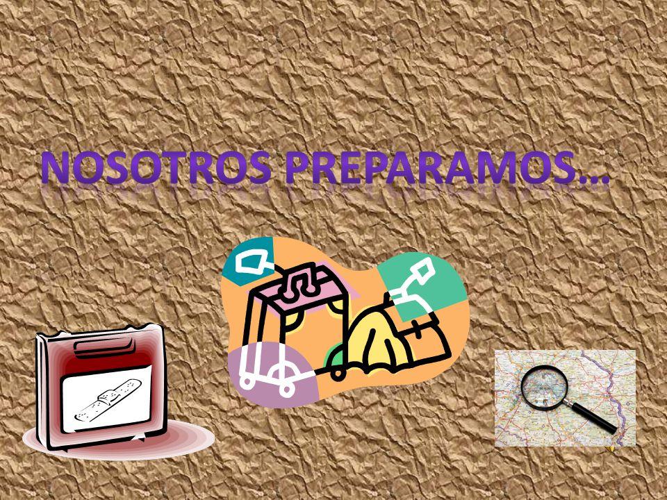 http://www.topnews.in/law/region/la- paz?page=1