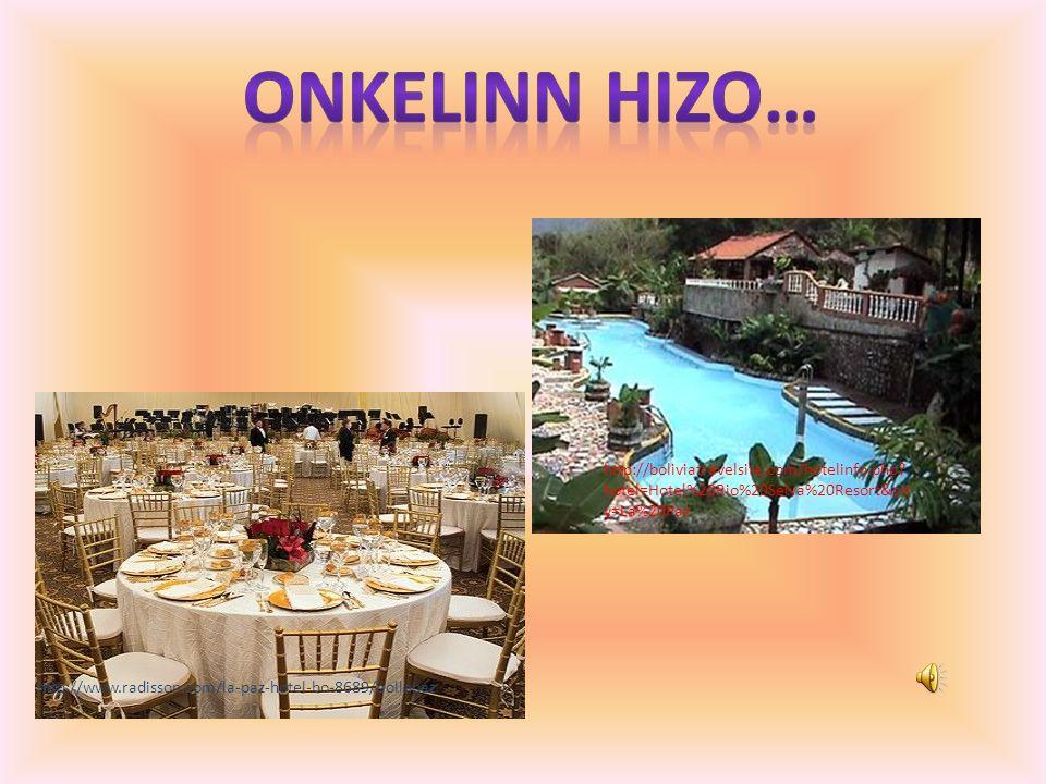 http://www.radisson.com/la-paz-hotel-bo-8689/bollapaz