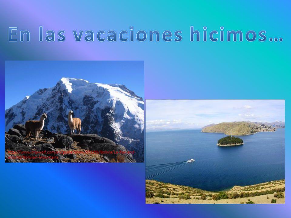 http://boliviatravelsite.com/hotelinfo.php.