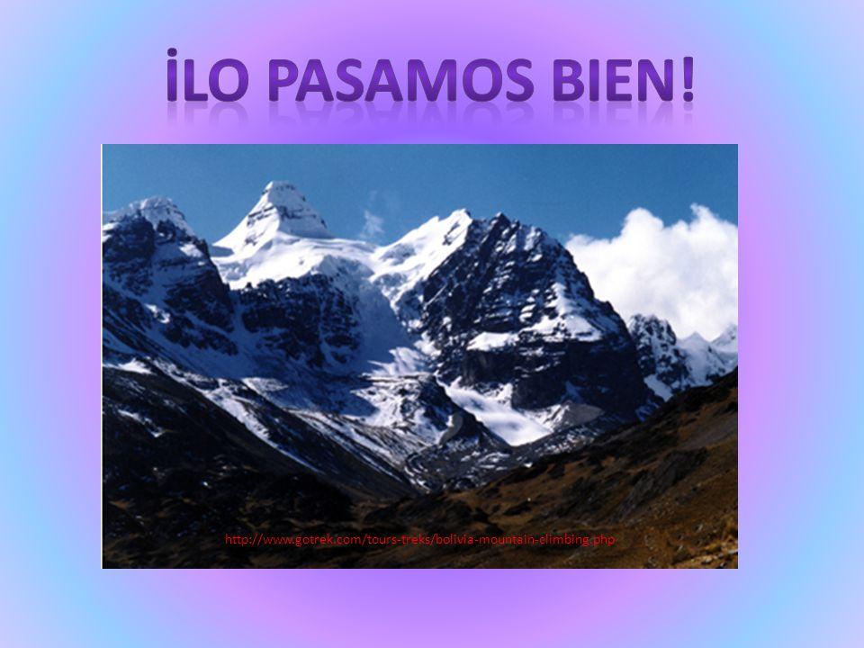 http://www.pitchford.com/bolivia/