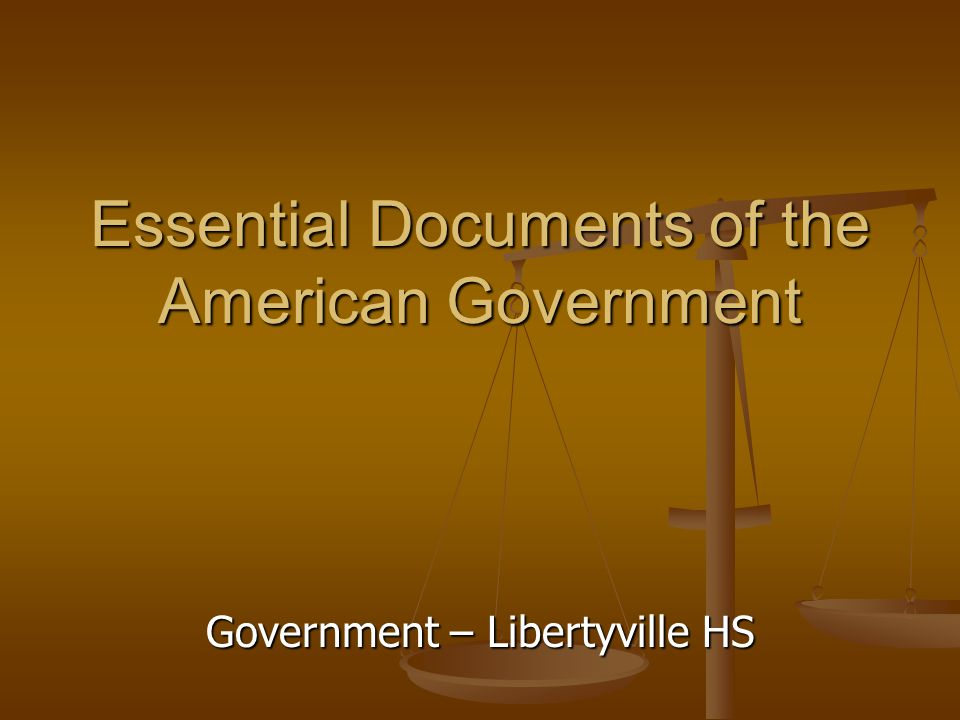 Structure of Constitution Seven Articles 1st article = powers of Legislative branch 2nd article = powers of Executive branch 3rd article = powers of Judicial branch 4th article = Relations among the states 5th article = How to amend the Constitution 6th article = Supremacy of National Law; Oaths 7th article = Ratification (approval) of Constitution