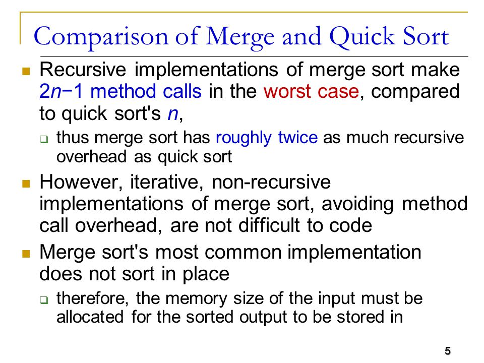 6 Shell Sort was invented by Donald Shell in 1959, that's why it is called Shell sorting Algorithm Also called diminishing increment sort is an in-place comparison sort It improves upon bubble sort and insertion sort by moving out of order elements more than one position at a time It generalizes an exchanging sort, such as insertion or bubble sort, by starting the comparison and exchange of elements with elements that are far apart before finishing with neighboring elements
