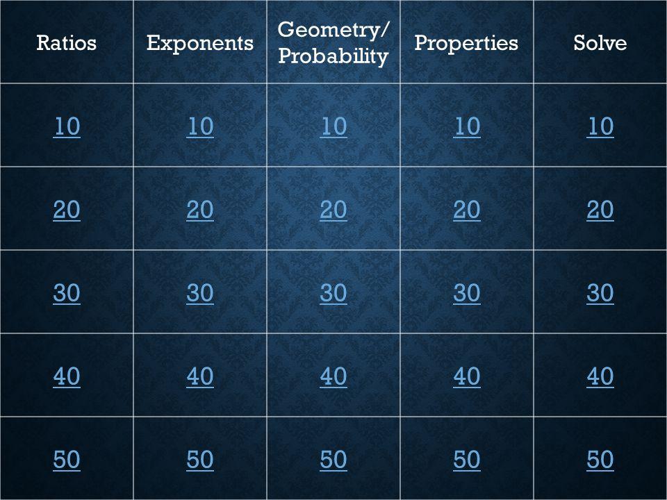 QUESTION 4 - 10 Simplify: -3(2x-7) Simplify: -3(2x-7)