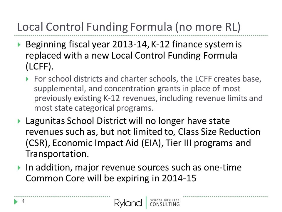 Next Steps 25  May Revise of the Governor's budget proposal will update COLAs, gap funding, program changes and provide further direction  A third interim look at the budget will happen in May  LCAP and Budget adoption in June