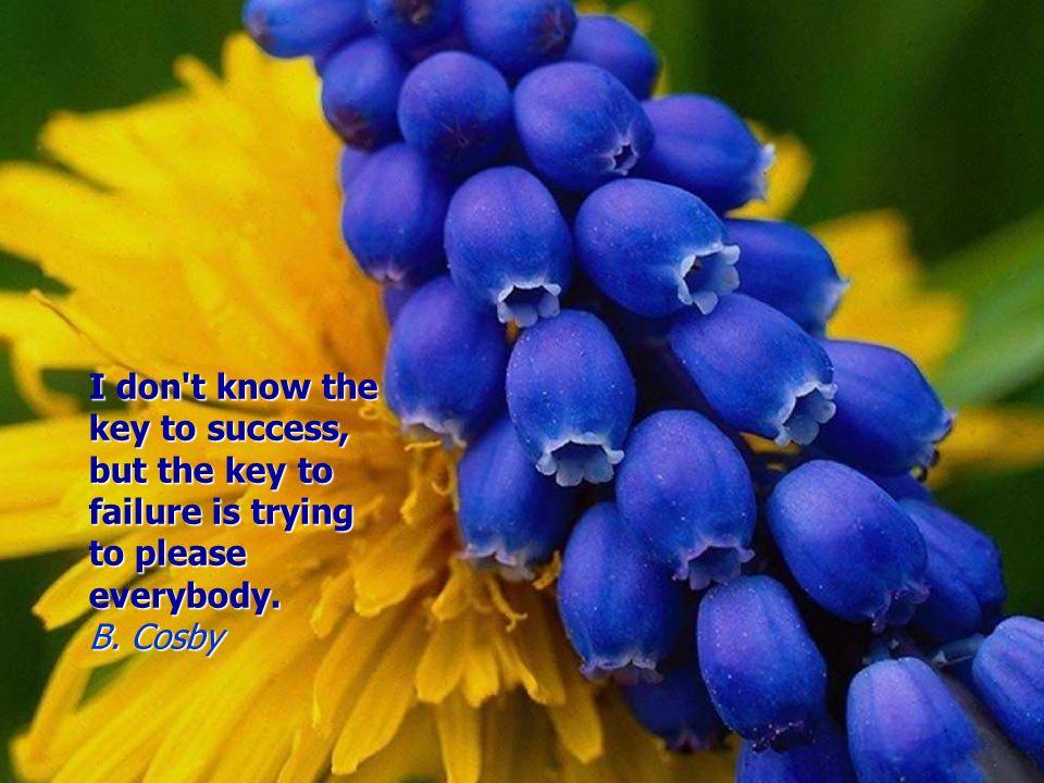 The more you judge, the less you love. Sathya Sai Baba www.znakovi-vremena.net