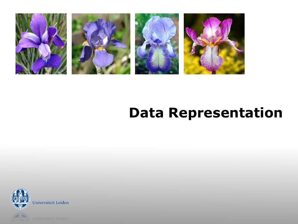 Soybean data class,a,b,c,d,e,f,g, … diaporthe-stem-canker,6,0,2,1,0,1,1,1,0,0,1,1,0,2,2,0,0,0,1,1,3,1,1,1,0,0,0,0,4,0,0,0,0,0,0 diaporthe-stem-canker,4,0,2,1,0,2,0,2,1,1,1,1,0,2,2,0,0,0,1,0,3,1,1,1,0,0,0,0,4,0,0,0,0,0,0 diaporthe-stem-canker,4,0,2,1,1,1,0,1,0,2,1,1,0,2,2,0,0,0,1,0,3,1,1,1,0,0,0,0,4,0,0,0,0,0,0 diaporthe-stem-canker,6,0,2,1,0,3,0,1,1,1,1,1,0,2,2,0,0,0,1,0,3,1,1,1,0,0,0,0,4,0,0,0,0,0,0 diaporthe-stem-canker,4,0,2,1,0,2,0,2,0,2,1,1,0,2,2,0,0,0,1,0,3,1,1,1,0,0,0,0,4,0,0,0,0,0,0 charcoal-rot,6,0,0,2,0,1,3,1,1,0,1,1,0,2,2,0,0,0,1,0,0,3,0,0,0,2,1,0,4,0,0,0,0,0,0 charcoal-rot,4,0,0,1,1,1,3,1,1,1,1,1,0,2,2,0,0,0,1,1,0,3,0,0,0,2,1,0,4,0,0,0,0,0,0 charcoal-rot,3,0,0,1,0,1,2,1,0,0,1,1,0,2,2,0,0,0,1,0,0,3,0,0,0,2,1,0,4,0,0,0,0,0,0 charcoal-rot,3,0,0,2,0,2,2,1,0,2,1,1,0,2,2,0,0,0,1,0,0,3,0,0,0,2,1,0,4,0,0,0,0,0,0 charcoal-rot,5,0,0,2,1,2,2,1,0,2,1,1,0,2,2,0,0,0,1,0,0,3,0,0,0,2,1,0,4,0,0,0,0,0,0 rhizoctonia-root-rot,1,1,2,0,0,2,1,2,0,2,1,0,0,2,2,0,0,0,1,0,1,1,0,1,1,0,0,3,4,0,0,0,0,0,0 rhizoctonia-root-rot,1,1,2,0,0,1,1,2,0,1,1,0,0,2,2,0,0,0,1,0,1,1,0,1,0,0,0,3,4,0,0,0,0,0,0 rhizoctonia-root-rot,3,0,2,0,1,3,1,2,0,1,1,0,0,2,2,0,0,0,1,1,1,1,0,1,1,0,0,3,4,0,0,0,0,0,0 rhizoctonia-root-rot,0,1,2,0,0,0,1,1,1,2,1,0,0,2,2,0,0,0,1,0,1,1,0,1,0,0,0,3,4,0,0,0,0,0,0 rhizoctonia-root-rot,0,1,2,0,0,1,1,2,1,2,1,0,0,2,2,0,0,0,1,0,1,1,0,1,0,0,0,3,4,0,0,0,0,0,0 rhizoctonia-root-rot,1,1,2,0,0,3,1,2,0,2,1,0,0,2,2,0,0,0,1,0,1,1,0,1,0,0,0,3,4,0,0,0,0,0,0 rhizoctonia-root-rot,1,1,2,0,0,0,1,1,0,1,1,0,0,2,2,0,0,0,1,0,1,1,0,1,0,0,0,3,4,0,0,0,0,0,0 rhizoctonia-root-rot,2,1,2,0,0,2,1,1,0,1,1,0,0,2,2,0,0,0,1,0,1,1,0,1,0,0,0,3,4,0,0,0,0,0,0 rhizoctonia-root-rot,1,1,2,0,0,1,1,2,0,2,1,0,0,2,2,0,0,0,1,0,1,1,0,1,0,0,0,3,4,0,0,0,0,0,0 rhizoctonia-root-rot,2,1,2,0,0,1,1,2,0,2,1,0,0,2,2,0,0,0,1,0,1,1,0,1,0,0,0,3,4,0,0,0,0,0,0 …