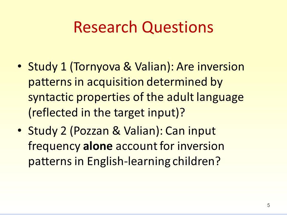 25 Bonus Slide 2 Overall Correct Imitation Bulgarian- and English-speaking children show similar overall correct imitation rates