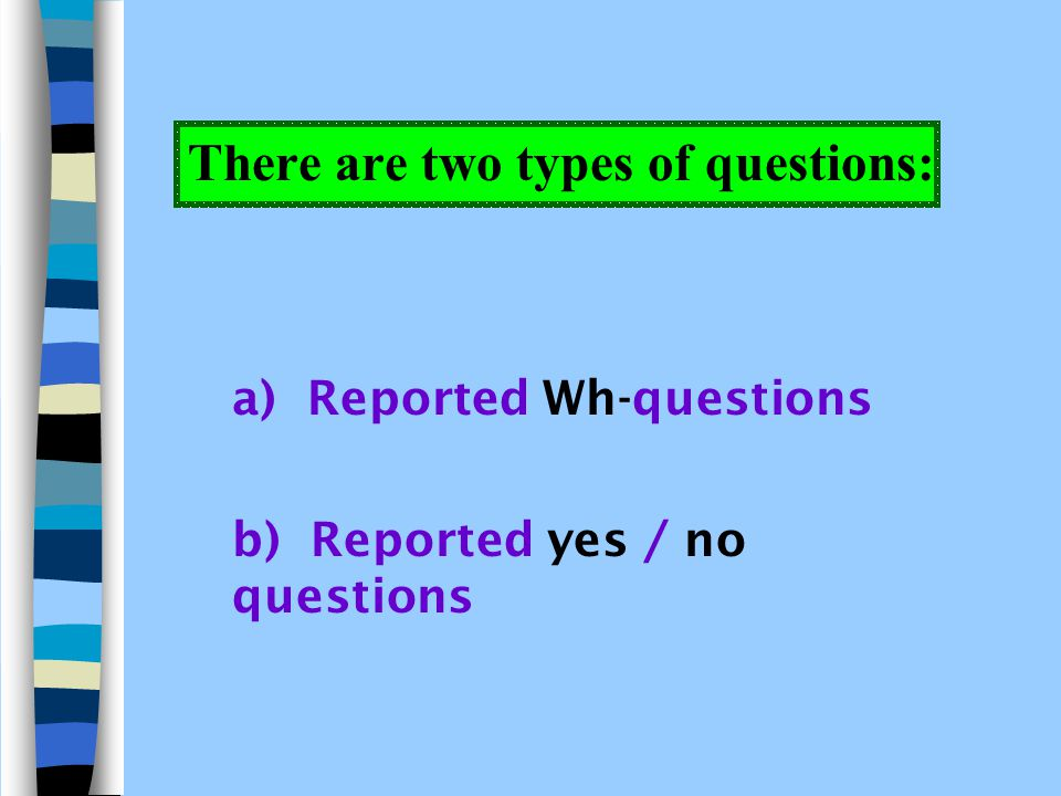 REPORTED QUESTIONS by Ms. Shiu Chi-kuen, Teresa