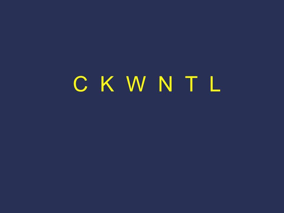 C K W N T L
