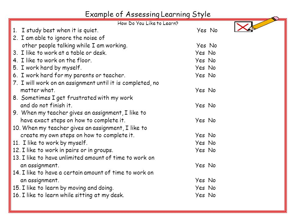 Example of Assessing Interest What Do You Want to Learn About Rome.