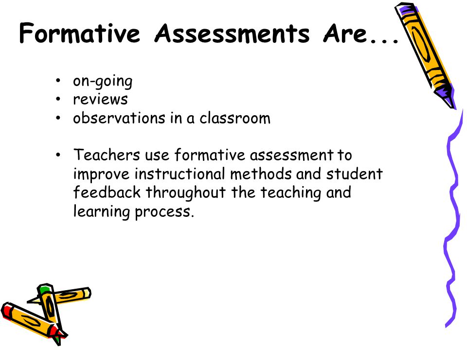 Example of Assessing Learning Style How Do You Like to Learn.