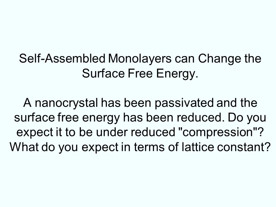 The Lorentz Oscillator Model j Susceptibility Plasma Frequency Volume number concentration Permittivity
